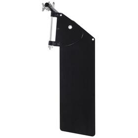 nortik sistema de control - scubi 1 XL negro